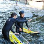 River-surfing-Prague 13
