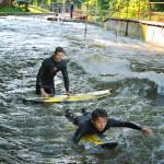 River-surfing-Prague 16
