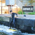 River-surfing-Prague 19