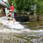 River-surfing-Prague 2