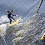 River-surfing-Prague 20