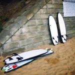 River-surfing-Prague 23