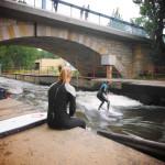 River-surfing-Prague 24