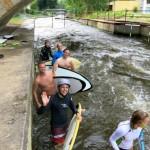 River-surfing-Prague 3
