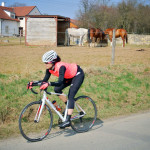 Road-biking-tour-to-Karlstej-castle-31