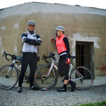 Road-biking-tour-to-Karlstej-castle-36
