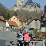 Road-biking-tour-to-Karlstej-castle-37
