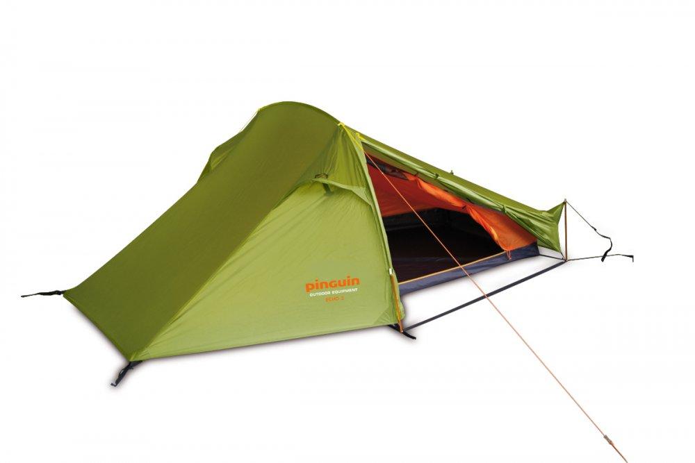 Ultra light tents for rent Prague