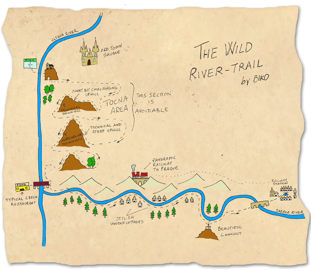 The-wild-river-trail-map