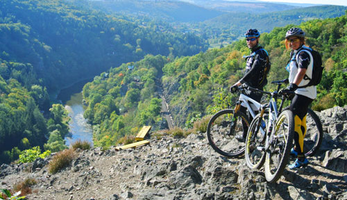 wild-river-trail-mtb-tour-prague