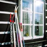 Cross Country skiing tour Czech Republic 3