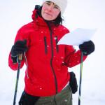Cross Country skiing tour Czech Republic 4