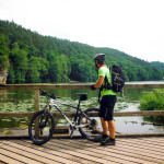 Prague-Dresden-MTB-holiday-1