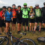 Prague-Dresden-XC-mountain-bike-holiday-