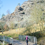Prague-Parks-trail-running-30