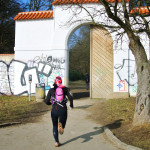 Prague-Parks-trail-running-6