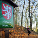 Prague-Parks-trail-running13
