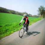 Prague-Vienna-easy-road-bike-holiday 2