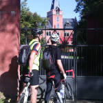 Prague-Vienna-easy-road-bike-holiday