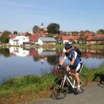 Prague-Vienna-road-bike-holiday-2
