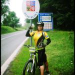 Singletrack-Paradise-mtb-tour-Czech-Republic 23