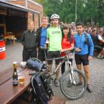 Singletrack-Paradise-mtb-tour-Czech-Republic 8