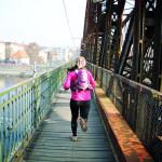 Trail-running-Prague-17