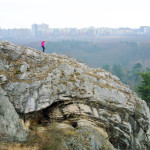 Trail-running-Prague-3