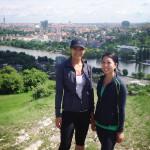 Trail-running-Prague-32