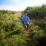Trail-running-Prague-35