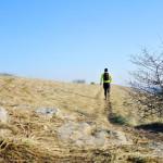 Trail-running-Prague-36