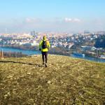 Trail-running-Prague-39