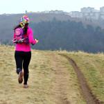 Trail-running-Prague-4