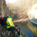 Trail-running-Prague-40