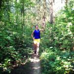 Trail-running-in-Prague-21