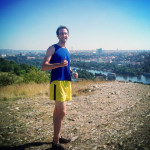 Trail-running-in-Prague-26