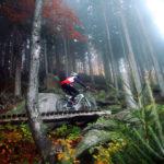 Best of mountain bike Czech Republic 3