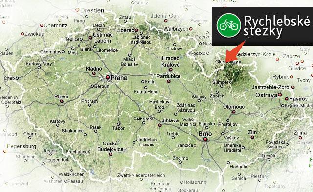 mapa-cesko-rychlebske-stezky