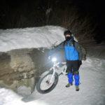 fat-bike tours czech republic