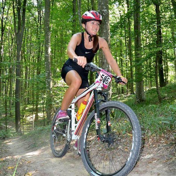 MTB, road bike, e-bike & outdoor tours in Prague. Bike rental.