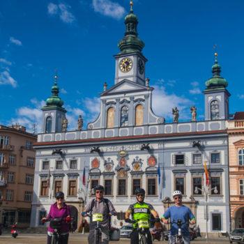 prague-to-cesky-krumlov-bike-tour-6