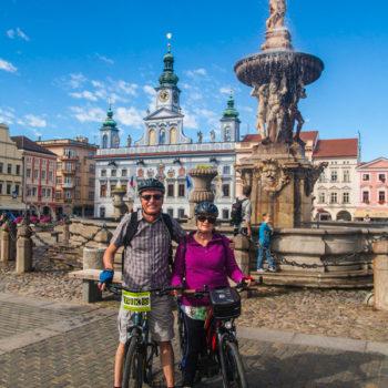 img_7208prague-to-cesky-krumlov-bike-tour-6