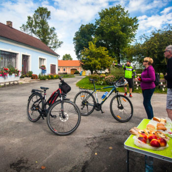 prague-to-cesky-krumlov-bike-tour-2