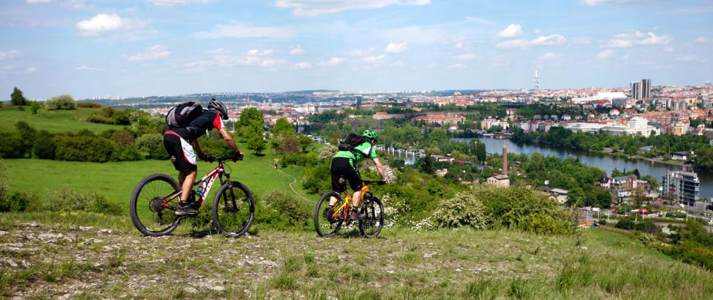 Bike-tours-in-Prague-2