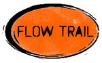 MTB Prague Flow-Trail
