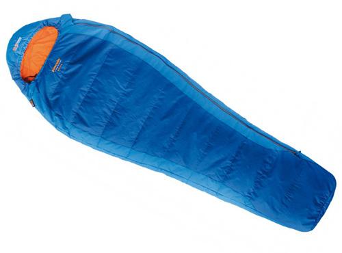 sleeping-bag_for-rent-prague