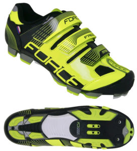 mtb-shoes-for-rent