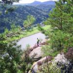 Prague-Dresden-XC-mountain-bike-holiday-