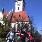 Prague-Vienna-easy-road-bike-holiday