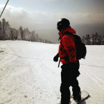 Skiing-and-snowboarding-tours-czech-republic-